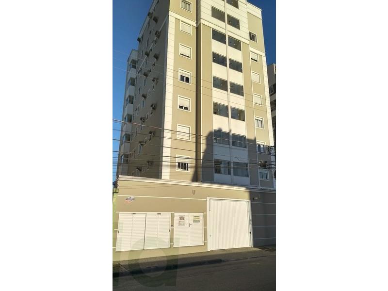 Imagem Apartamento Joinville Costa e Silva 2133983