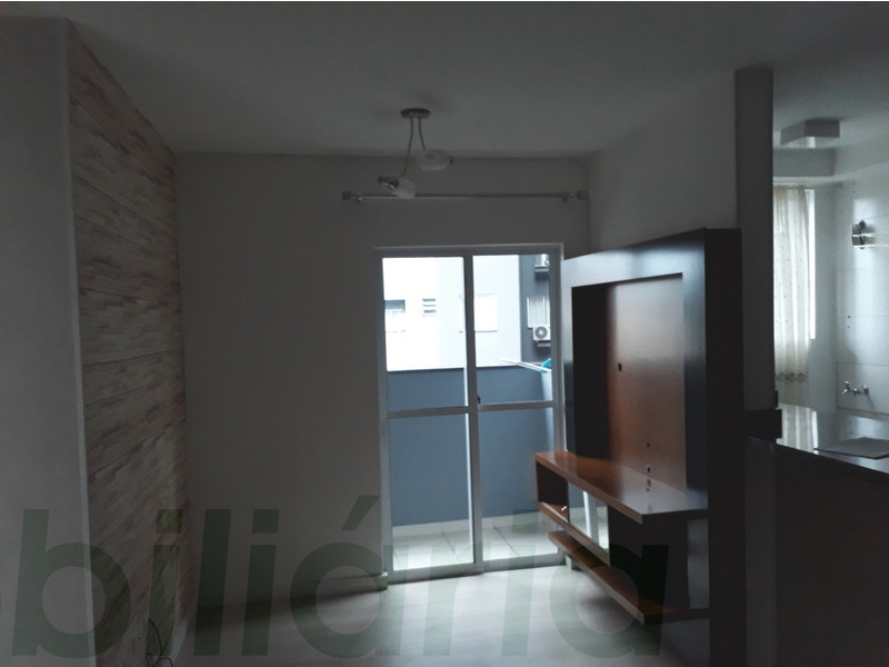 Apartamento Joinville Santo Antônio 2157027