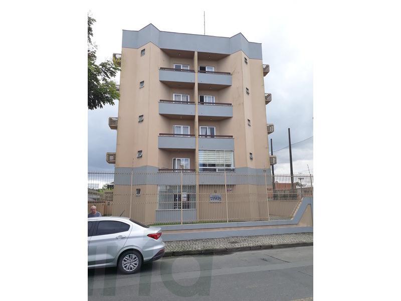 Imagem Apartamento Joinville Santo Antônio 2162446