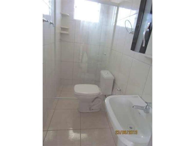 Apartamento Itapoá Centro 2157025