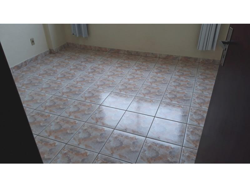 Apartamento Joinville Bom Retiro 2161930