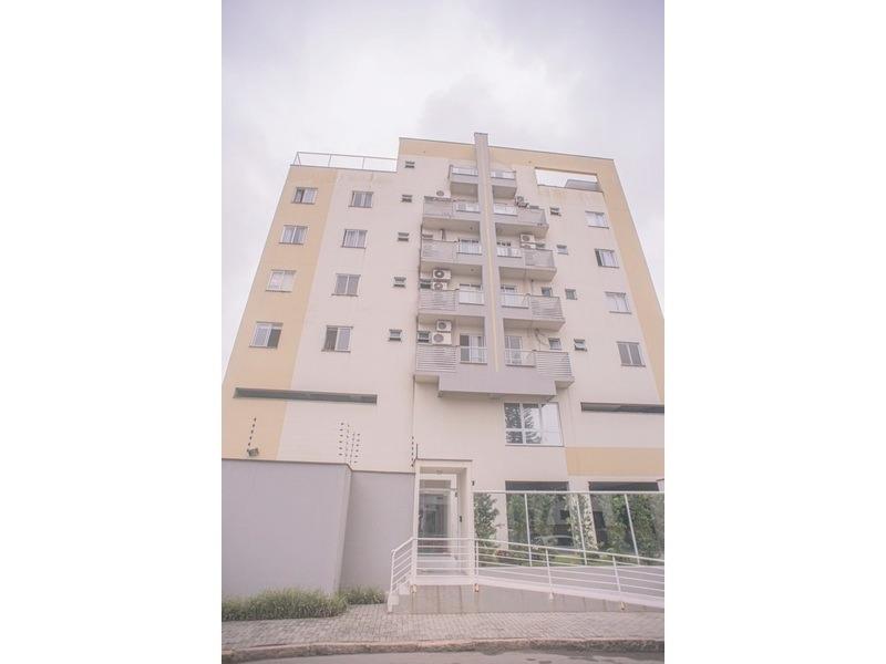 Imagem Apartamento Joinville América 2125142